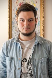 FlorianTasser.com_portrait